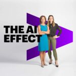 The AIEffect