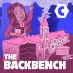 TheBackbench