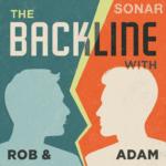 TheBackline