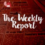 The Beaverton WeeklyReport