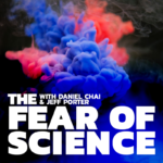 The Fear ofScience