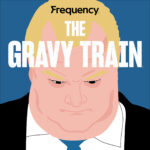 The GravyTrain
