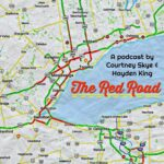 The Red RoadPodcast