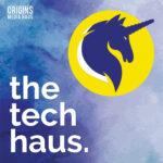 The TechHaus