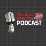 The VocalMinority