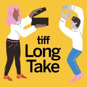 TIFF Long Take