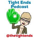 Tight EndsPodcast