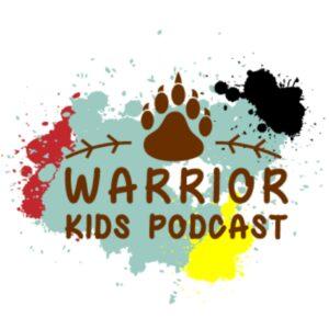 Warrior Kids Podcast
